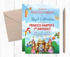 Birthday Invitations | Photobookcanada